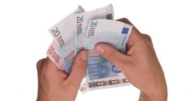 Infórmate acerca de lo que necesitas antes de solicitar un préstamo