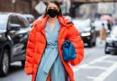 La moda y pasatiempos en plena pandemia